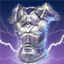Bound Armor