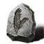 Preserved Wraxu Feathers