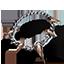 Chain of the Bone Goliath