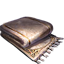 Hekatomben-Tassetten