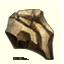 Malacaths Runenkern der Brutalität