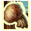 Koboldschemel