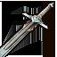 Schwert - Einhändig