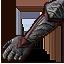 Hände - Schwer