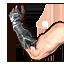 Hände - Mittel