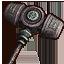 Keule - Zweihändig
