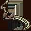 Bogen - Zweihändig