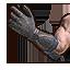 Hands - Heavy