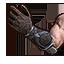 Hands - Medium