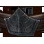 Taille - Schwer