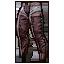 Beine - Leicht