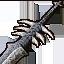 Schwert - Zweihändig