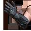 Hände - Leicht