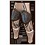 Beine - Mittel