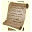 Gelesene Bücher/Briefe